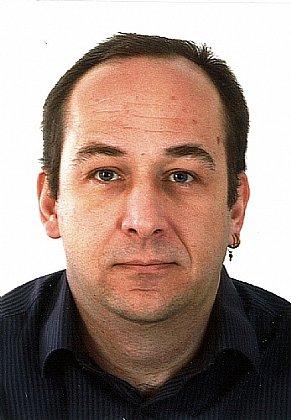 Christian Penz - Geschäftsführer